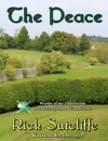 Rick Sutcliffe The Peace